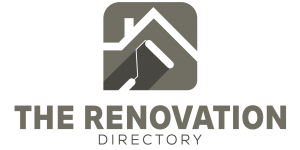 Renovation Directory Agricultural Companies